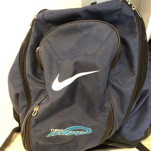 Handbags - Nike Volleyball Bag